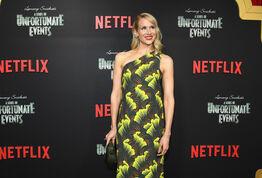 Netflix Premiere Series Unfortunate Events KOnR-hGwwYOl