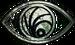 Глаз (Сериал).png
