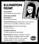 EllingtonProfile