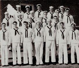 Prospero sailors.jpg