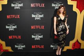Netflix Premiere Series Unfortunate Events 24miXqrvUchl