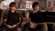 Backseatpoecar2004