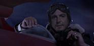 Dadquag plane