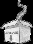 Snakebox