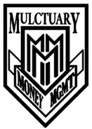 Mulctuary money management logofinalblack