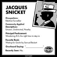 JacquesProfile
