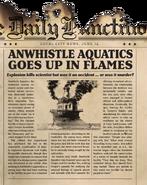 Anwhistlefire tihoso