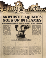 Anwhistlefire tihoso.PNG
