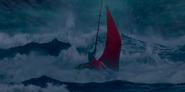 Baudelaireboatstorm3