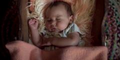 Beaii sleep