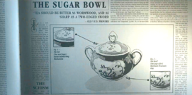 Sugar Bowl in The Incomplete History of Secret Organizations.png