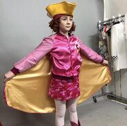 Bpcssp costume test 2