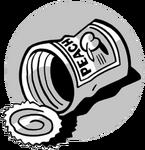 Silverspoonheader