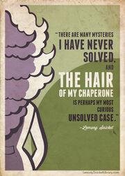 Theodora hair.jpg
