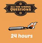 24hrs atwq3