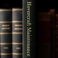 Hovercraftmaintenancesquare