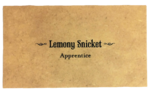 Apprenticecard brown1