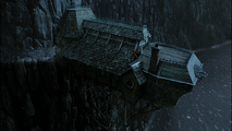 Jo's House