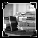 Hiddeninabook