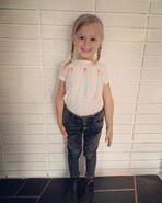 Presleykindergarten