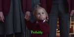 Probablysunny