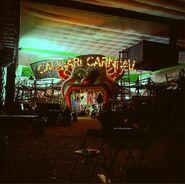 Carnivalgreenscreenbts