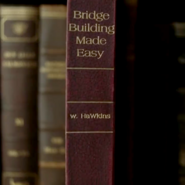 Bridgebuildingmadeeasysquare