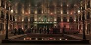 HotelFire3
