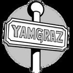 Vanishedmessageheader