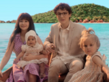Baudelaire Family