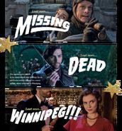 Missingdeadwinnipeg