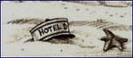 Hotel donoument
