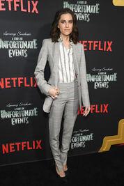Netflix Premiere Series Unfortunate Events c8PYpP03oHhl