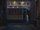 Old Ed's Soda Shop