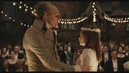 Jim-Carrey-as-Count-Olaf-in-Lemony-Snicket-s-A-Series-Of-Unfortunate-Events-jim-carrey-29302933-1360-768