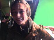 Dylan tss bts