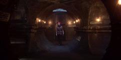 Tunnelste
