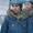 Snow Scout 4