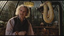 Billy-Connolly-as-Dr-Montgomery-Montgomery-in-Lemony-Snicket-s-A-Series-Of-Unfortunate-Events-billy-connolly-29305800-1360-768