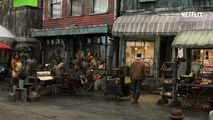 Learn-more-about-the-amazing-sets-featured-in-a-series-of-unfortunate-events-social