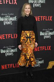 Netflix Premiere Series Unfortunate Events DJQIuwFiq6Ul