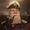 Captain Widdershins