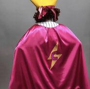 Bpcssp costume test 3