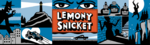 Lemonysnicketlibrarytumblrheader