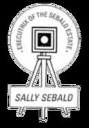 Sallysebald logo