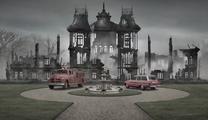 MansionAfter