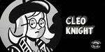 Cleo header