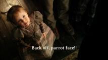 Backoffparrotface