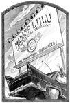 Madame-Lulu