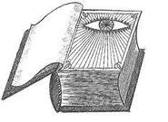 Advancedocularscience